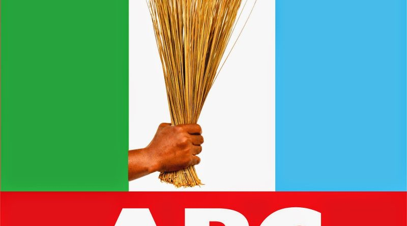 Femi Fani Kayode: 'You Are A Political Charlatan & Prostitute', Joe Igbokwe Fumes, Berates APC