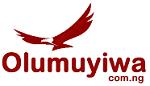 Olumuyiwa's Blog