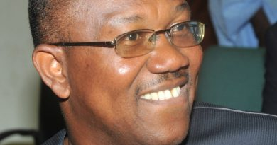 Nnamdi Kanu, Igboho More Popular Than All Politicians In The South, Peter Obi (video)