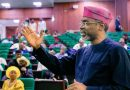 Separatist Activists From South East & West Are Not Different From Boko Haram & ISWAP Terrorists, Femi Gbajabiamila