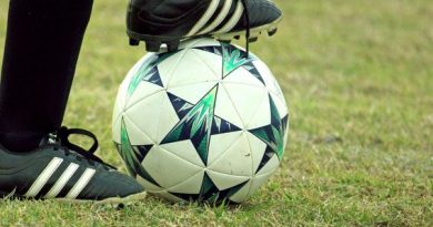 Super League Showdown: Agnelli Resigns. Juventus, Chelsea Others Leave ECA