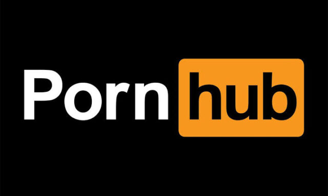 Pornhub Agrees To Opens Its Office In Nigeria As Twitter Chooses Ghana