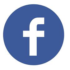 Facebook Responds to Viral Netflix Doc 'The Social Dilemma'