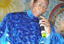 Meet Some 54 Children Of Late Founder Of Celestial Church, SB Oshoffa (pic)