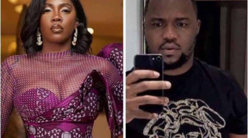 Tiwa Savage Reportedly Loses 4 Top Endorsements Over Leaked Sextape. Check Out The Names (pics)